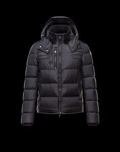 Moncler Coats Especial