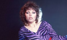 The best Pat Benatar best songs reflect an artist with an ear for a killer melody and a voice ready to breathe fire into it.