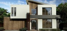 Love this and the plan The Burnley Double Storey Home Design by Esperance Homes | Esperance Homes