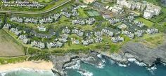 kapalua bay villas - Google Search