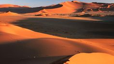 See the list of the best travel destinations for 2019 for luxury travelers all around the world. Meet and see diferent cultures with style. Villas, Namib Desert, The Perfect Getaway, African Countries, The Dunes, Luxury Travel, Land Scape, Wilderness, Travel Destinations