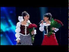 Inga & Anush  - Armenia Music Awards 2011 - Armenian Music