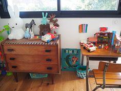 DIY, tutos, couture, déco, tricot, vintage, kids room, looks enfant
