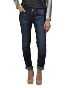 Jean Machine   Women's Boyfriend Fit Jeans   Jean Machine