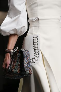 756ee1c06435 The 144 best details images on Pinterest   Fashion Design, Womens ...
