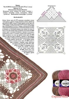 Summer Tops, Coin Purse, Purses, Magazine, Crocheting, Handbags, Magazines, Purse, Bags