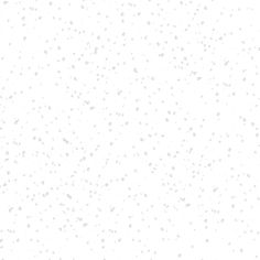 Monro_Diz - «HighFour_pChristmas_Element19.png» on Yandex.Fotki ❤ liked on Polyvore featuring effects, winter, snow, christmas and backgrounds