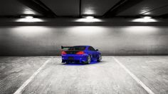 Checkout my tuning #Nissan #SilviaS15 1999 at 3DTuning #3dtuning #tuning