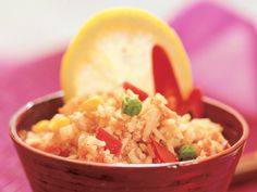 Fried Rice, Risotto, Mashed Potatoes, Grains, Good Food, Food And Drink, Ethnic Recipes, Koti, Diy