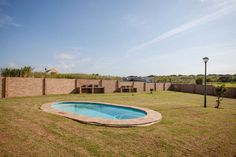 Communal Pool and Braai Facilities at secure complex for the first time buyer. Open Up, Property For Sale, The Unit, Outdoor Decor