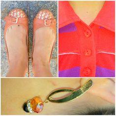 blog v@ LOOKS | por leila diniz: VESTIDOS VERMELHOS usei os três que eu tenho da FARM + HERING + MALWEE... venha ver no blog!
