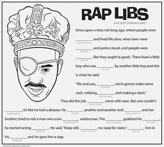 29 best madlibs images in 2017 mad libs mad libs for adults mad lips. Black Bedroom Furniture Sets. Home Design Ideas