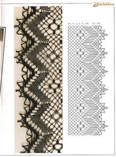 bolillos 31 - Marisa Arratta - Álbumes web de Picasa Crochet Minecraft, Bobbin Lacemaking, Bobbin Lace Patterns, Knitted Flowers, Yarn Thread, Lace Heart, Lace Jewelry, Tatting Lace, Needle Lace