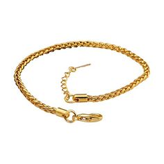 HuaForCity Fashion Bracelet Prefect Gift For Girls Popular Beautiful Bracelet Jewelry Accessories *** Learn more by visiting the image link.