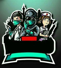 Free Background Photos, Team Logo Design, Best Online Casino, Game Logo, Photo Logo, Esports, Logos, Tattoo Photos, Samurai