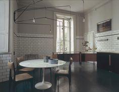 Milano Brera by Dimore Studio