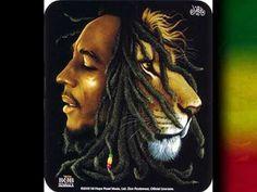 Bob Marley - No woman no cry