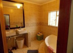 House for sale in Pretoria North - Listing number P24-102100893 - Mail & Guardian Online