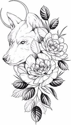 Flamingo print tattoo print flamingo decor gifts for women flamingo gifts t Wolf Tattoos, Animal Tattoos, Cute Tattoos, Flower Tattoos, Body Art Tattoos, Print Tattoos, Tattoo Arm, Forearm Tattoos, Pencil Art Drawings