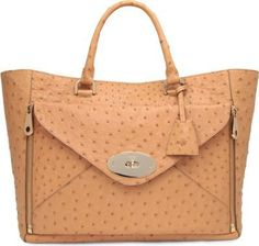 Mulberry Willow Bag Review: The new IT bag   Bag Servant - I WANT!