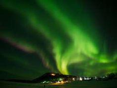 Südlich kann jeder, sagten sich unsere beiden Autoren Uli Kellner und Christoph Fuchs, und wählten als Ziel für einen Städtetrip einmal Reykjavik, die nördlichste Hauptstadt der Welt.