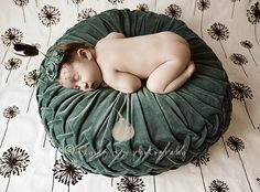 Newborn photography - Newborn Poses Vintage inspired newborn portrait photographer #aqua