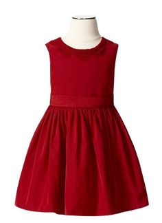 edf463a1e NEIMAN AND MARCUS LITTLE GIRLS DRESSES | Pictured: One of the dresses by Jason  Wu