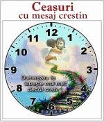 Ceasuri - click aici