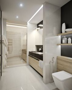 5 Ideas For A One Bedroom Apartment With Study (Includes Floor Plans) | Design Sticker