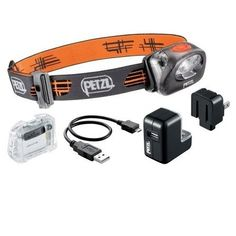 Camping headlamps - Pin It :-) Follow Us :-)) zCamping.com is your Camping Product Gallery ;) CLICK IMAGE TWICE for Pricing and Info :) SEE A LARGER SELECTION of camping headlamps at http://zcamping.com/category/camping-categories/camping-lighting/camping-headlamps/ - hunting, camping, head lamps, camping lighting, camping gear, camping accessories - Petzl Tikka XP2 CORE Headlamp (Graphite) « zCamping.com