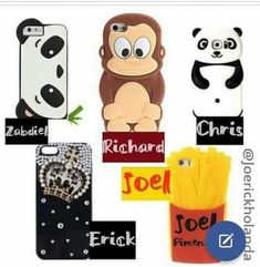 El de Erick Simon Cowell, Zodiac Quotes, Beautiful Eyes, Selena Gomez, Bff, Fangirl, Haha, Girly, Phone Cases