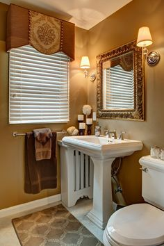 Artistry Interiors is NJ's best Interior Design Company, our Interior Designers will make home decorating fun for you. Interior Windows, Diy Window Treatments, Interior Design Companies, Stylish Curtains, Interior Design Trends, Interior Design Living Room, Interior Design, Bathroom Design, Bathroom Decor