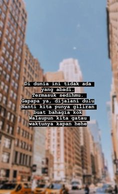 Tired Quotes, Quotes Rindu, Story Quotes, Tumblr Quotes, Text Quotes, Poetry Quotes, Daily Quotes, Words Quotes, Qoutes