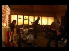 Ryan Adams & The Cardinals - Magnolia Mountain