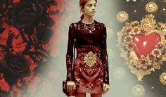 dolce-and-gabbana-spring-summer-ss-15-women-fashion-show-video-day-before.jpg (1124×660)