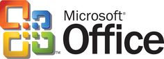 Microsoft office was used throughout the entire project to create files and information to be read later.