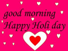 CAPTION FOR FRIENDS: happy holidays Caption For Friends, Good Morning Happy, Always Remember, Love Is All, Happy Holidays, Thinking Of You, In This Moment, Facebook Instagram, Captions