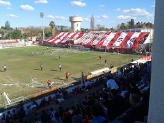 Club Atlético San Martin  - Mendoza - Argentina