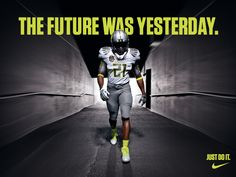 University of Oregon 2011 BCS Championship Uniforms - GO DUCKS.  #nationalbrand