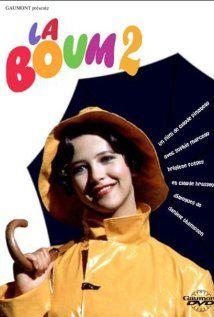 La boum 2, the sequel...