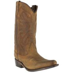 http://vans-shoes.bamcommuniquez.com/oak-tree-farms-womens-tehachapi-western-boots/