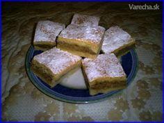 French Toast, Breakfast, Food, Basket, Morning Coffee, Essen, Meals, Yemek, Eten