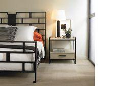 Michael Weiss   Fraser Furniture  www.fraserfurniture.com