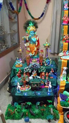 Essay about diwali festival in tamil essay diwali for kid, குழந்தை கட்டுரை தீபாவளி, Translation, human translation, automatic translation. Baby Krishna, Cute Krishna, Krishna Art, Shiva Art, Diwali Decorations, Festival Decorations, Handmade Decorations, Flower Decorations, Diwali Goddess