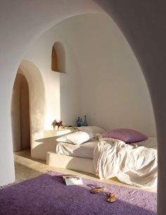 How To Live Like an Omani Princess: DESIGN IDEAS: Omani Bedroom (traditional or traditional contemporary) pt. 1