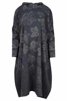 Rundholz Black Label Black Label Dress A/W 2016 rh165266 | Walkers.Style
