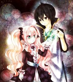 Zervis..... AWESOME