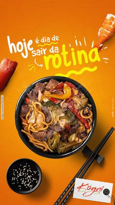 Food Graphic Design, Food Menu Design, Food Poster Design, Restaurant Menu Design, Food Promotion, Food Advertising, Social Media Banner, Social Media Design, Burger
