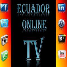 COMPARTE ESTA PUBLICACION EL USUARIO QUE MAS INTERACTUE CON ESTA PUBLICACION PODRA ESCOGER LA SIGUIENTE MARATON  CANAL EN VIVO INVITA ATUS AMIGOS ????http://ift.tt/2mcy8sw ECUADOR ONLINE WHATSAPP Ingresar a nuestro grupo de WhatsApp asi se te informara de las series que se publica en vivo en nuestra pagina: http://ift.tt/2kbV9ux SERIES DE ANIME 8 horas ( lunes a viernes ) ???? Lunes (Dragón Ball).  ???? Martes (Inuyasha )  ???? Miercoles (Samurai x ) ???? Jueves (Yuyu Hakusho )  ???? Viernes…