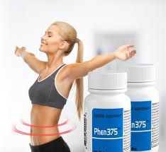 Phen375  #Phen375 diet pills are among the top selling products of 2016. Learn why Phen375 is the best fat burner in 2016 and does it really works. DO NOT BUY PHEN375 Until You Read This Review! Check Out Side Effects, User Feedback and customer reviews! For more visit http://www.phen375online2016.com/  http://indexed.webmasterhome.cn/history.asp?domain=www.phen375online2016.com